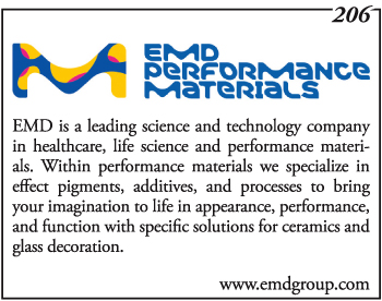 EMD Group logo